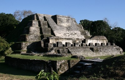 Altun_Ha_Belize.jpg